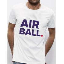 T-shirt AIR BALL
