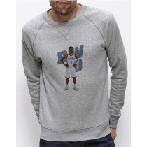 Sweatshirt Westbrook